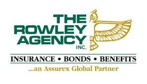 Geico has been trusted since 1936. Karen Stapley Acsr Aai Ais Cris Senior Account Manager The Rowley Agency Linkedin