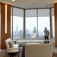 Lighting Stores Ottawa Ontario Event Space Venue Venue Twentytwo Ottawa Ontario