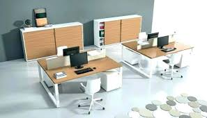 office desk cover. Office Desk Top Covers Exciting Full Size Of Furniture Table Protectors . Cover A