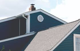 arkansas whole house fan wiring wiring diagram for you • how much does attic fan installation cost angie s list rh angieslist com whole house fan switch whole house fan timer