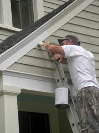 painting exterior trim. exterior painting repair make photo gallery trim i