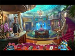 We're here to help with more than 100 ipad awakening is a casual hidden object puzzle adventure game series developed by boomzap. Off The Record Liberty Stone Collector S Edition For Ipad Iphone Android Mac Amp Pc Big Fish Is The 1 P Hidden Object Puzzles Games To Buy Latest Games