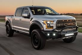 2018 ford 150 pickup. delighful pickup 2017 hennessey velociraptor ford raptor and 2018 ford 150 pickup