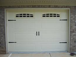 garage door handlesGarage Garage Door Hardware Kit  Home Garage Ideas