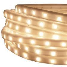 integrated led ribbon light