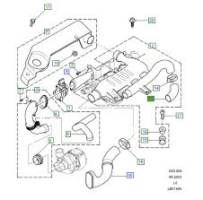 land rover 90 engine diagram land wiring diagrams