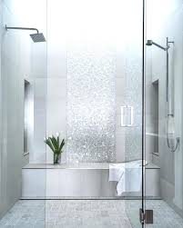 grey shower tile sparkling silver shower tiles light grey shower tile ideas