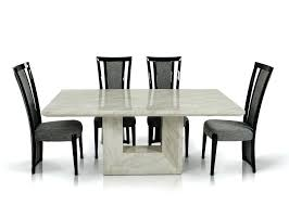 low round dining table view larger dining table for in pampanga