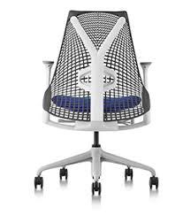 sayl office chair. Sayl - Office Chair Herman Miller 0