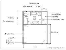 master bedroom with bathroom floor plans. Inspiring Master Bedroom And Bathroom Floor Plans With O