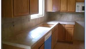 tile over laminate countertop tiling a over laminate with ceramic tile kitchen over laminate tiles home