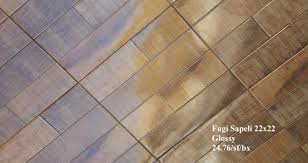 Pictures Of Tile Ceramic Tile Sale At El Pasos Most Respected Flooring Company