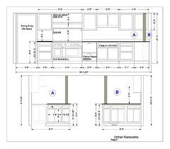 Diy Kitchen Cabinet Plans Custom DIY Building Plans Kitchen Cabinets Download Attached Carport