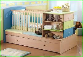baby bedroom furniture sets ikea 3 1750