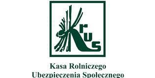 Znalezione obrazy dla zapytania bezpiecznie na wsi mamy konkurs krus logo