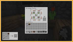 minecraft fence crafting. Brilliant Fence Full Size Of Fencehow To Get Moss In Minecraft How Craft A Gate  For Fence Crafting