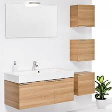 formica bathroom vanity. design element solid wood bathroom vanity set new interior exterior formica elements b