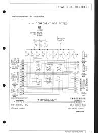 mg tf wiring diagram all wiring diagrams info mg tf wiring diagram