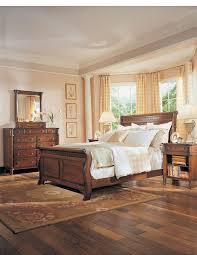 rug under bed hardwood floor.  Hardwood Rug Under Bed Hardwood Floor Stunning On 71 Best Sleigh Beds Images  Pinterest Bedrooms And 9 Throughout O