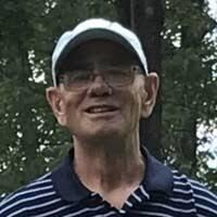 "Obituary | Felix ""Quinn"" Alexander Jr. | Greene Funeral Service &  Crematorium"