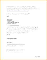 Request Ideas Sample Letter Requesting Marriage Certificate Cepoko Com