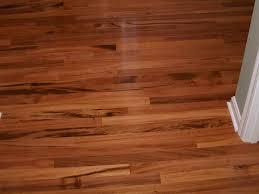 vinyl flooring that looks like wood home depot