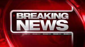 Sheriff Woman Killed In Bartow County Shooting Story Waga