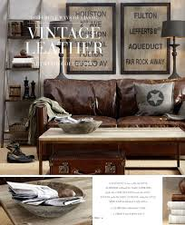 grey walls brown furniture. best 25 leather couch living room brown ideas on pinterest pillows decorating and home furniture grey walls o