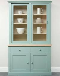 dressers dresser with glass doors best dressers images on kitchen organizers painted and fine free