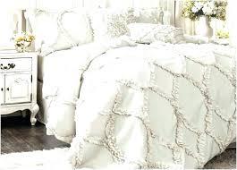 farmhouse bedroom comforter sets farmhouse bedding set farmhouse bedding sets inspirational that won t star farmhouse farmhouse bedroom comforter sets