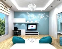 kids bedroom for girls blue. Delighful For Girls Blue Bedroom Captivating Ideas For Teenage And  Bedrooms To Kids Bedroom For Girls Blue