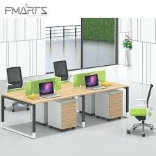 office cubicles accessories. Cubicle Furniture Office Cubicles Accessories