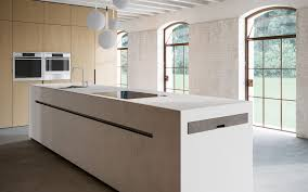 Kelly Hoppen Kitchen Designs Elmar Kitchen Design Laurence Pidgeon