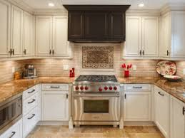 Calculating The Cost Of A Kitchen Renovation Kerr