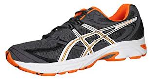 Asics Shoe Size Chart Uk Asics Running Shoes Gel Oberon 6 Men 7401 Art T226n