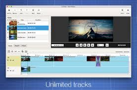 free image editor mac