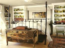 Italian Themed Bedroom Ideas Style Bedroom Ideas Decoration Rustic  Decorating Ideas Bedroom Home Decor Old World