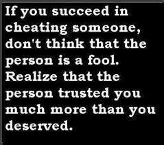 Cheating Wife Quotes Awesome Betrayal Quotes Saying With Pictures SayingImages