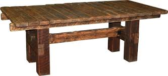 wood dining table top salvaged wood table top reclaimed dining table and bench tables made with