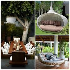 outdoor furniture trends. Decorate Your Home With Garden Furniture Interiordecoratingcolors Intended For Modern Terrace Furniture: Outdoor Trends R
