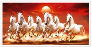 Cheap Horse Posters Posters Buy Posters Online Starting At Just Rs 59 In India
