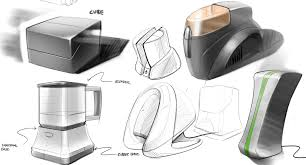 industrial design sketches. What Is Industrial Design? Design Sketches