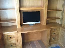 study furniture ideas. constructive ideas study furniture