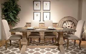 orient express furniture 7321 maddox dining table 3