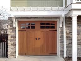 9 foot garage doorClopay Door Blog  This Old House  Superstorm Sandy