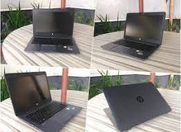 Laptop core i5 masih menjadi salah satu pilihan favorit sebagian orang. Jual Laptop Bekas Second Garansi Like New Laptop 4 Jutaan