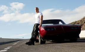 fast and furious 6 cars wallpapers
