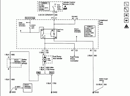 chevy s10 wiring diagram wiring diagram 1991 chevy s10 blazer radio wiring diagram and hernes