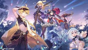 Genshin Impact Ganyu Banner: Check Out This Ganyu Banner For Latest Update