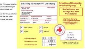 Einladung 60 Geburtstag Frau Schön Einladung Geburtstag 40 Von
